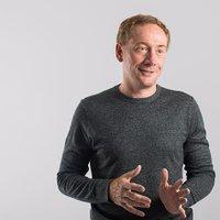 Michael Wolfe | Social Profile