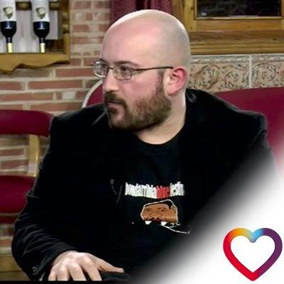 Gonzalo Caro Sagüés   Social Profile