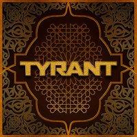 Tyrant | Social Profile