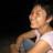 @ava_patricia
