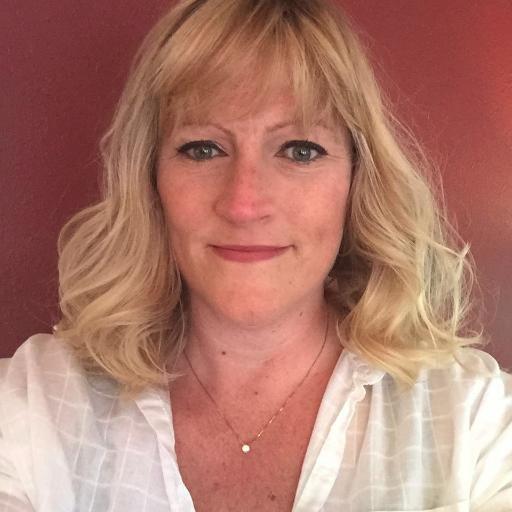 Kelly Feller Social Profile