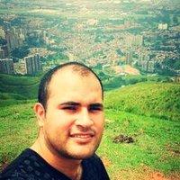 Yeison Alexander | Social Profile