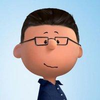 ごう@かわうそ | Social Profile