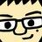 The profile image of suzuQ999