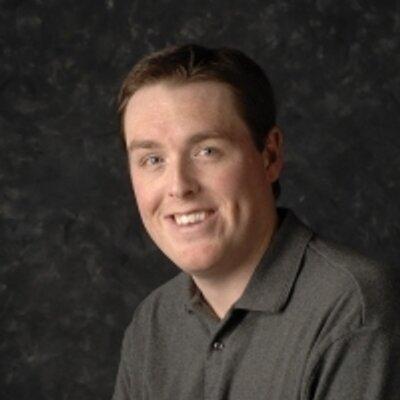 Patrick Ahern | Social Profile