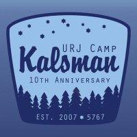 URJ Camp Kalsman | Social Profile
