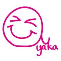 Ayaka Sato | Social Profile