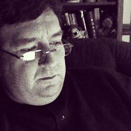 Rick Stilwell Social Profile