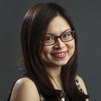 Jeffie Lam