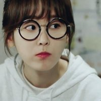 김재치 | Social Profile