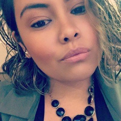Ruby Gutierrez Social Profile