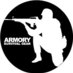 Armory Survival Gear's Twitter Profile Picture