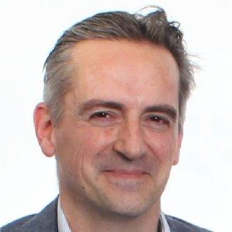 Guido Kerkhof Social Profile