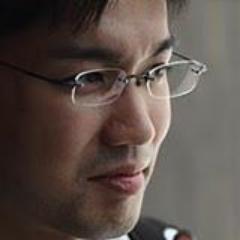 かわむら Social Profile