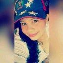 Mariana Rodriguez (@01Gracielitas) Twitter