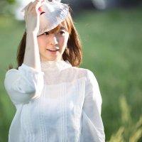 アリス | Social Profile