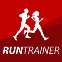 run_trainer