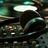 DJ_BIGVIC