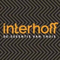 Interhoff