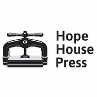 Hope House Press | Social Profile