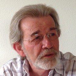 Derek Haines | Social Profile