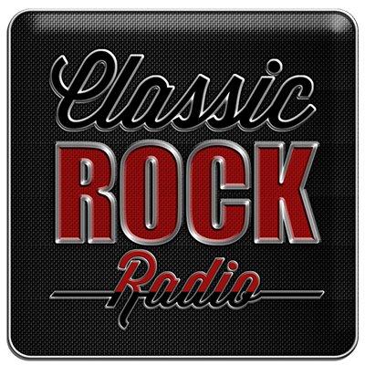Classic Rock Radio | Social Profile