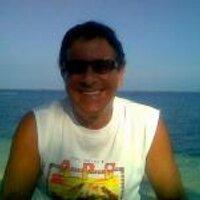 dino marconi | Social Profile