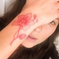 Olga Laris | Social Profile