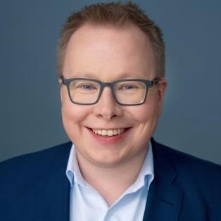 Geir Holen | Social Profile
