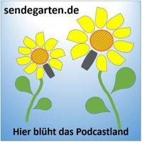 Sendegarten_de