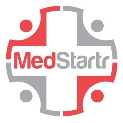 MedStartr | Social Profile