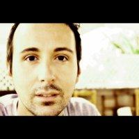 Νικόλας Νικολάου | Social Profile