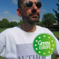 Athletico Swizz 80 | Social Profile