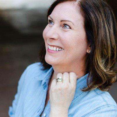 Patricia Conte | Social Profile