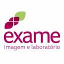Photo of exame_lab's Twitter profile avatar