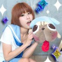 つつん✦満艦飾マコ | Social Profile
