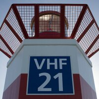 VHF21