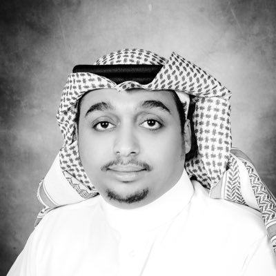 مشعل عبدالله ابورقه