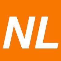 CorporatieNL