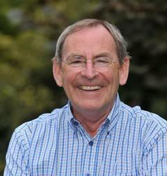 Fred Talbot Social Profile
