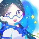花見 (@0121_hanami) Twitter