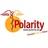 Polarityschool