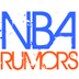 NBA Rumors