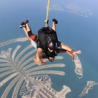 Abdulrahman | Social Profile