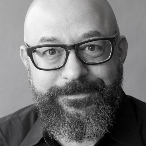 Andy Sernovitz Social Profile