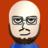 Perlscript profile