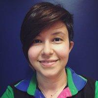 Tatiana Santos | Social Profile