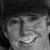 Bruce Elkin's Twitter Profile Picture