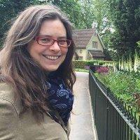 Susan Kambalu | Social Profile