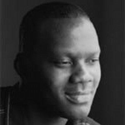 Joshua Wanyama | Social Profile